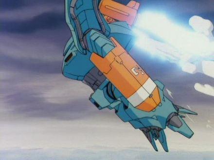 1-(OVA) 機動戦士ガンダム0080 ポケットの中の戦争 第01話 「戦場までは何マイル?」.avi_000130644.jpg
