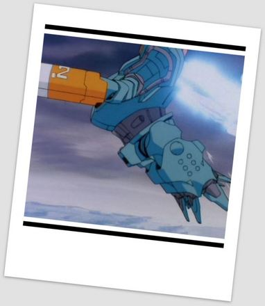 1-(OVA) 機動戦士ガンダム0080 ポケットの中の戦争 第01話 「戦場までは何マイル?」.avi_000131775.jpg