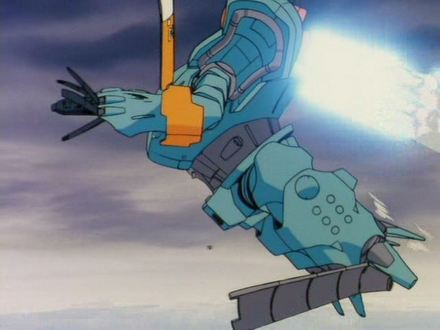 1-(OVA) 機動戦士ガンダム0080 ポケットの中の戦争 第01話 「戦場までは何マイル?」.avi_000132362.jpg