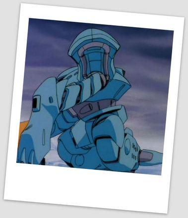 1-(OVA) 機動戦士ガンダム0080 ポケットの中の戦争 第01話 「戦場までは何マイル?」.avi_000141499.jpg