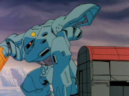 1-(OVA) 機動戦士ガンダム0080 ポケットの中の戦争 第01話 「戦場までは何マイル?」.avi_000145205.jpg