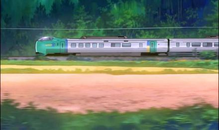 1-CLANNAD After Story 第18回 大地の果て.mp4_000197945.jpg