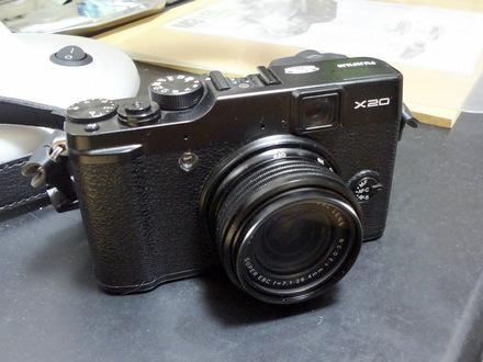 1-DSC00688.JPG