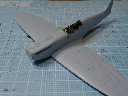 1-DSC00821.JPG