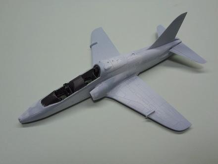 1-DSC01308.JPG