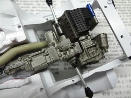1-DSC01378.JPG