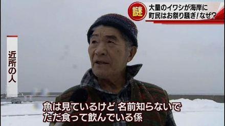 1-横浜町イワシのニュース(ABA)wmv.wmv_000095165.jpg