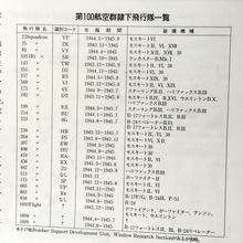 1-IMG_4753.JPG