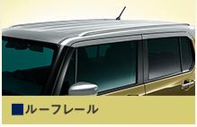 1-special1 (1).jpg