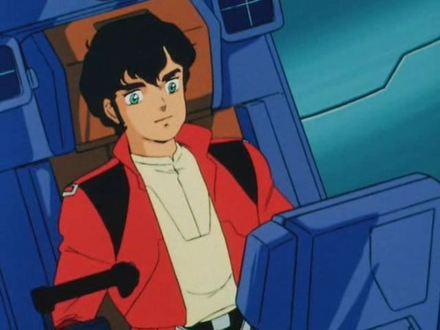機動戦士ガンダムZZ 第02話 「シャングリラの少年」.avi_000974747.jpg