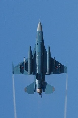 F-2シルエット比較.jpg
