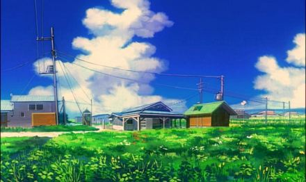 1-CLANNAD After Story 第18回 大地の果て.mp4_000344788.jpg