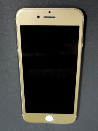 1-DSC01511.JPG