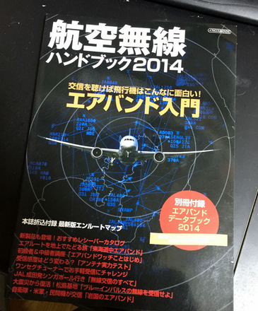 1-IMG_4526.JPG