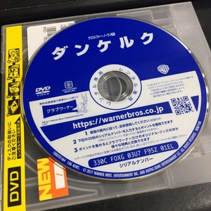 1-IMG_6601.JPG
