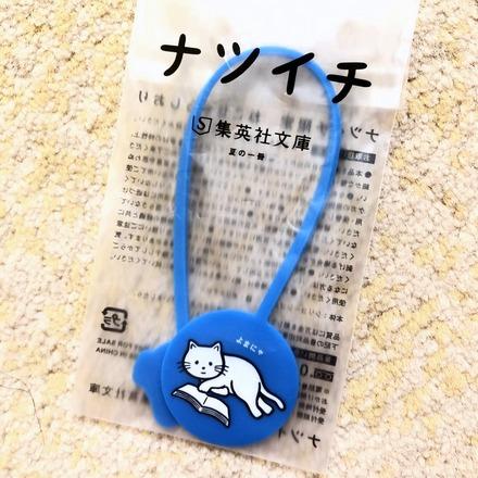 1-IMG_7019.JPG