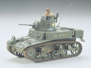 M3初期型.JPG