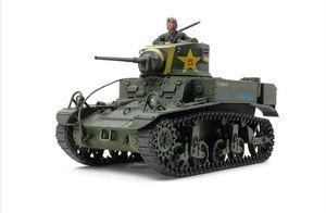 M3後期型.JPG